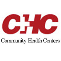 Community-Health-Centers