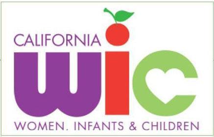 wic_logo