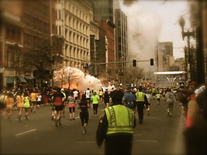 20130415_boston-marathon-explosion_2