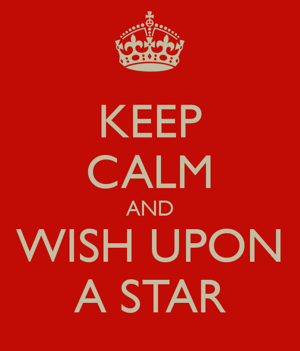 keep-calm-and-wish-upon-a-star-37