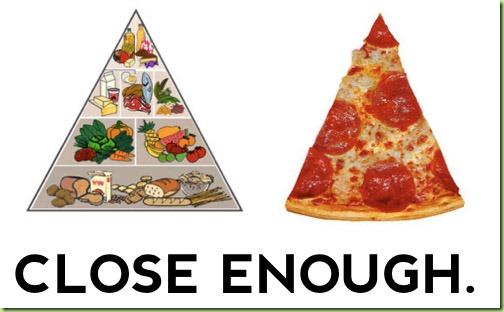 pizza-food-pyramid-close-enough1_thumb[1]